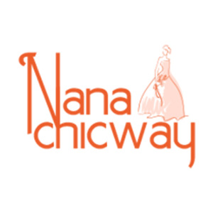 Nanachicway Discount Codes & Coupons