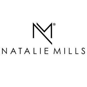 NATALIE MILLS Discount Codes & Coupons