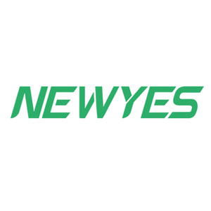 NEWYES Coupon Code