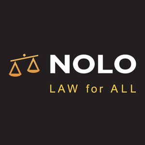 Nolo Coupons & Discount Codes