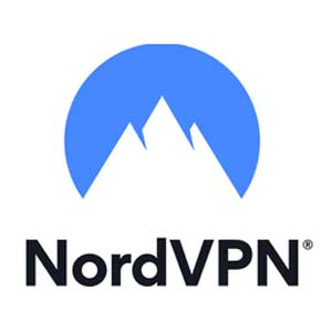 NordVPN Coupons & Promo Codes