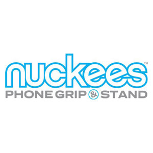NUCKEES Coupons & Discount Codes