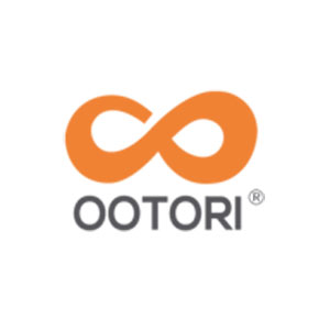 OOTORI Household Coupon Code
