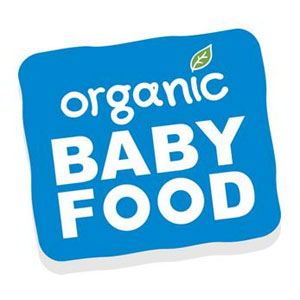 Organic Baby Food 24 Coupons & Discount Codes