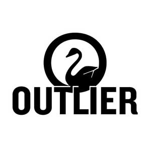 OUTLIER NYC Promo Codes & Coupons