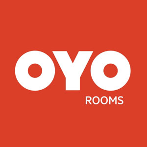 OYO Rooms Coupon Codes & Referral Codes
