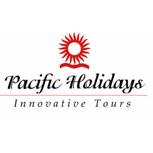 Pacific Holidays Promo Code