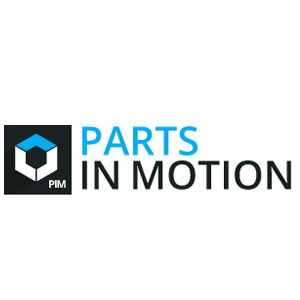 Parts in Motion Discount Code