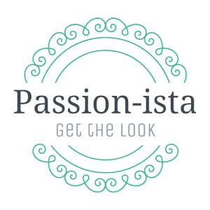 Passion-ista Coupon Code