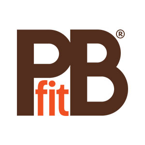 PBfit Coupon Codes & Promotions