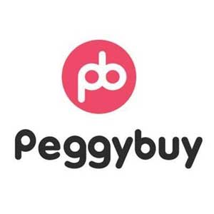 Peggybuy Coupon Codes & Discounts
