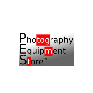 Photography Equipment Store Coupon Code