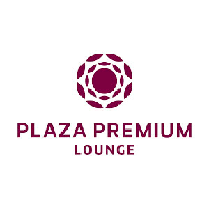 Plaza Premium Lounge Coupons & Promotional Codes