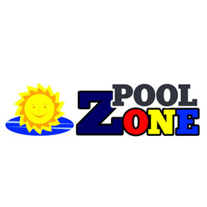 Pool Zone Promo Codes & Coupons