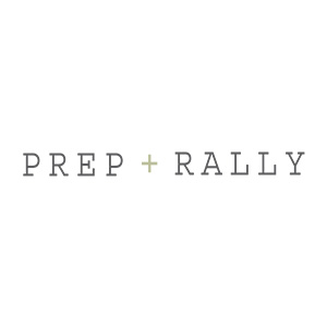 Prep and Rally Discount Code