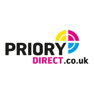 Priory Direct Discount Code