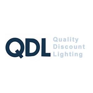 15 Off 12 Quality Lighting Coupons