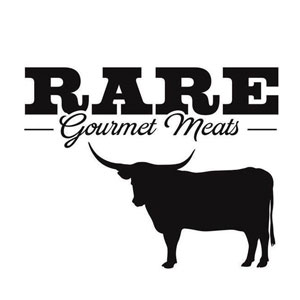 Rare Gourmet Meats Coupons & Discount Codes