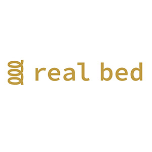 Real Bed Promo Code