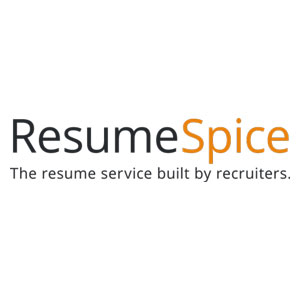 ResumeSpice Coupon Code