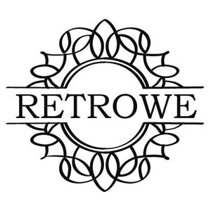 RETROWE Coupons & Promo Codes