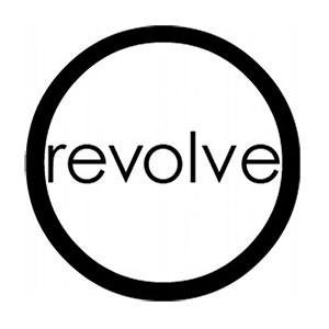 REVOLVE Camera Discount Codes & Coupons