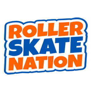 Roller Skate Nation Coupons & Promo Codes