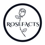 ROSEFACTS