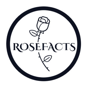 ROSEFACTS Discount Codes & Coupons
