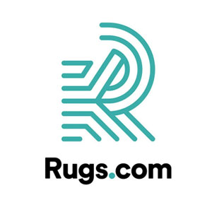 Rugs.com Promo Codes & Coupons