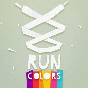 Runcolors Discount Codes & Coupons