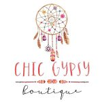 The Chic Gypsy Boutique Coupon Code