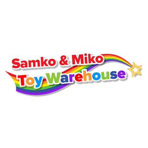 Samko and Miko Coupons & Promo Codes
