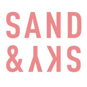 Sand and Sky Promo Codes & Coupons