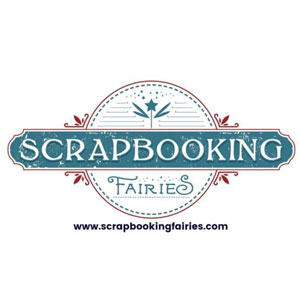 Scrapbooking Fairies Coupons & Special Codes