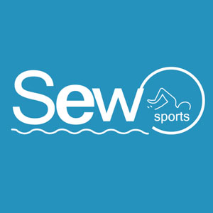 Sewosports Coupon Codes & Special Offers