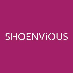 SHOENVIOUS Promo Codes & Coupons