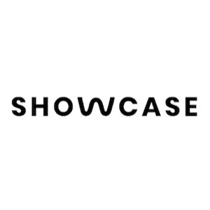 Showcase Beauty Discount Codes & Coupons