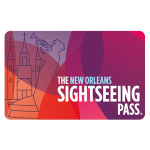 Sightseeing Pass Promo Codes & Coupons