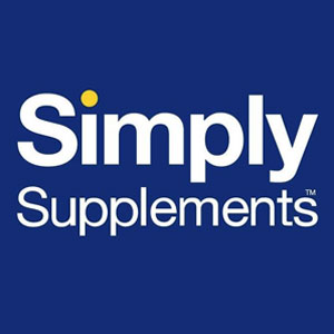Simply Supplements Offer Code