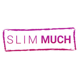 SlimMuch Coupon Code