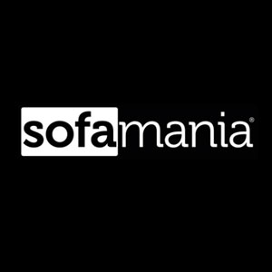 SofaMania Coupon Codes & Promos