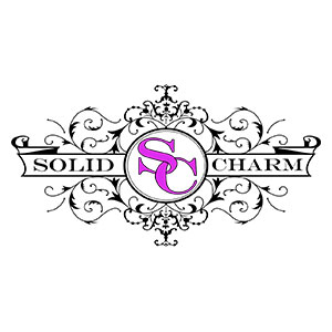Solid Charm Coupon Code