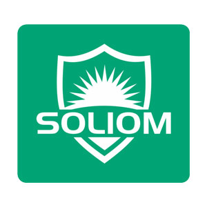 SOLIOM Coupon Code