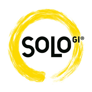 SoLo Nutrition Coupon Code