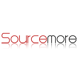 Sourcemore Coupon Code