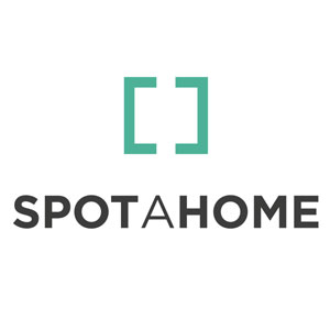 Spotahome Coupons & Discount Codes