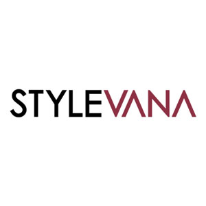 STYLEVANA Coupon Code
