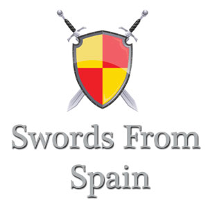 Swords From Spain Coupon Codes & Discounts