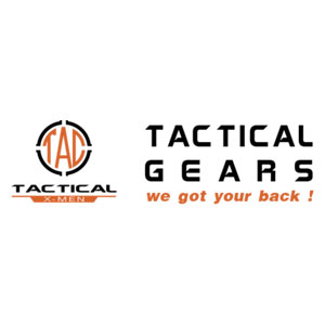 Tactical X Men Coupons & Promotion Codes